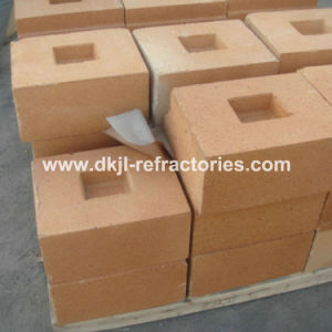 Factory Price Sk34 High Strength Fire Clay Brick pictures & photos