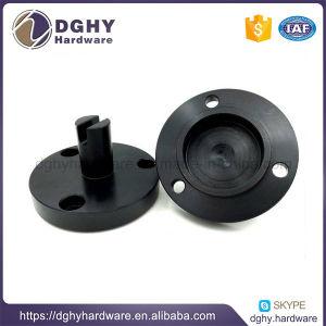 Competitive Price Customizing Premium Materials Square Tube Socket Flange