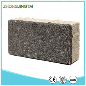 Water Retention Garden Paving Stone / Paver pictures & photos