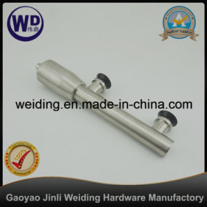 Glass Swing Door Accessory Top Pivot Wt-5309A pictures & photos