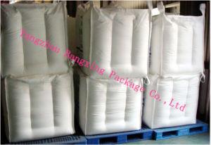 100% New Brand Inner Baffle Big Bag/PP Ton Bag/1200kg