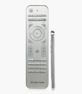 Remote Control for TV, DVB, STB Remote Control for Android Box pictures & photos