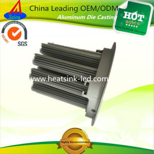 LED Ceiling Light Housing