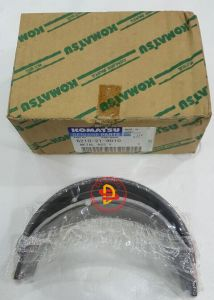 Komatsu Spare Parts, Main Bearing (6210-21-8010) pictures & photos
