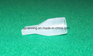 Disposable Medical Nebulizer Mouthpiece pictures & photos