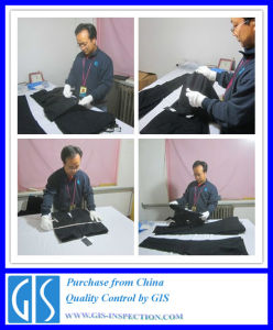 Quality Inspection Services, During Production Services in Guangzhou pictures & photos