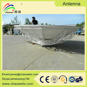 7.5m Communication Antenna pictures & photos