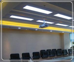 New Design Square LED Flat Panel Light 60X120cm pictures & photos