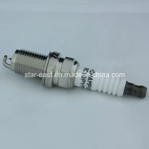 Champion Spark Plug for Hyundai/KIA IX30 pictures & photos