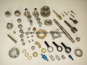 Various Metal Machining Turning /Milling Products pictures & photos