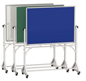 Movable Writing Board Series YCI-201~203 pictures & photos