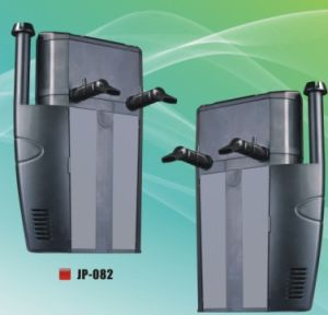 Aquarium Submersible Pump (JP) with CE Approved pictures & photos