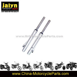Motorcycle Spare Part Front Shock Absorber for Dayang (Item: 2901374) pictures & photos