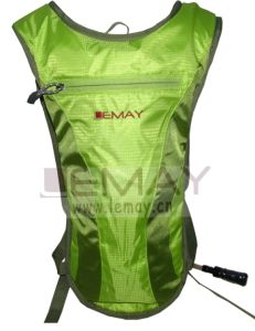 Sports Bag Wholesale 1.5L Hydration Pack, Hydration Backpack with Water Bladder pictures & photos