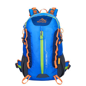 Waterproof School Backpack for Teens pictures & photos