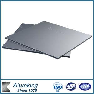 PVDF Aluminum/Aluminium Composite Panels for Construction pictures & photos