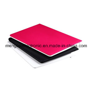 Hot Selling 14 Inch Laptop Windows 10 Intel N3050 Quad Core Notebook Items pictures & photos