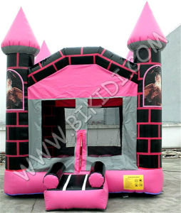 Inflatable Bouncer/Combo/Castle, Inflatable Slide Bouncer Combo, Inflatable Bouncer PVC, Jumper Bouncers Inflatable pictures & photos