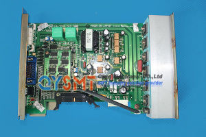 Panasonic SMT Parts Hpdv Driver Adv-Mmf20t2 pictures & photos