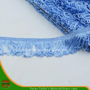Tassel Fringe Lace (HACF151500002) pictures & photos