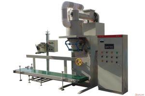 Powder Packing Machine/Powder Packing Machine (Stainless Steel 304)