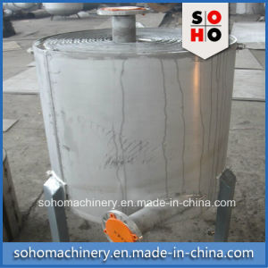Copper Coil Heat Exchanger pictures & photos