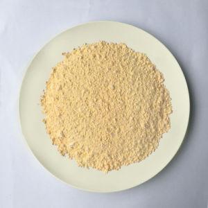 Melamine Formaldehyde Resin Melamine Moulding Resin Powder