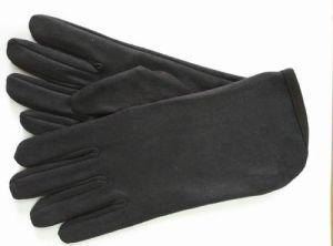 Jewelry Glove, Technology Glove, Inspection Glove, Glove, Elatics Glove, Work Glove, Sale Staff Glove