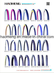 12 Inch Plastic EVA Tire for Children Bicycle, Bicycle Tire pictures & photos