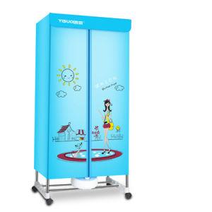 Portable Clothes Dryer/Clothes Dryer (JC-E36)