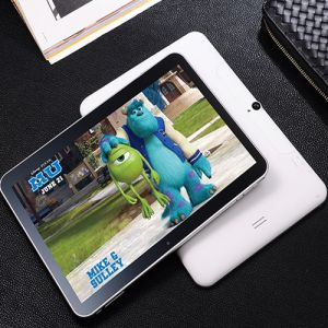 Cheap Price 4 Lte Quad Core 10.1 Inch Android 4.4 Tablet PC pictures & photos