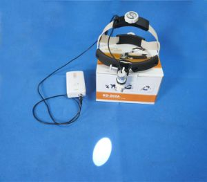 Medical Surgical LED Head Light pictures & photos