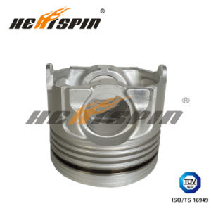 Japan Diesel Engine Parts 10PE1 Piston for Isuzu with OEM 1-12111-926-0 Hot Sale pictures & photos