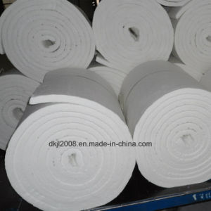 1260 Ceramic Fiber Blanket for Furnace Wall Insulation pictures & photos