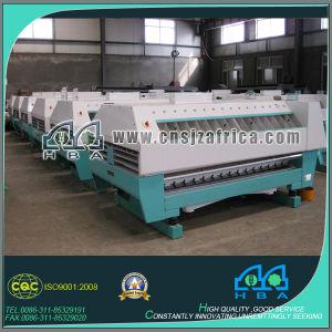 150t/24h Grain Grinder and Flour Milling Plant pictures & photos