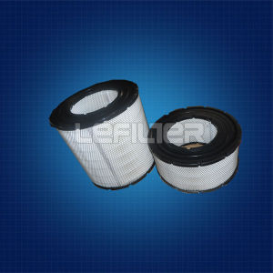 IR39903265 () Air Compressor Air Filter for Ingersoll Rand pictures & photos