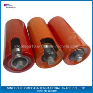Quality Steel Roller Used in Crusher pictures & photos
