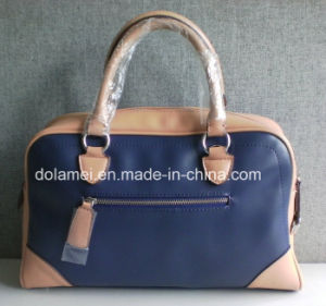 2015ss New Men Style Designer Leather Bag (KA120550)