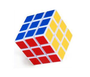 2017 New Design OEM Magic Cube pictures & photos