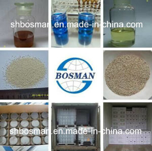 deltamethrin 98%tc 250g/L ec 25g/L ec pictures & photos