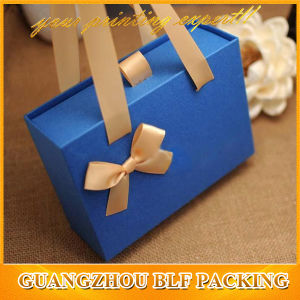 Paper Cardboard Match Boxes Wholesale (BLF-GB433) pictures & photos