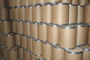 Azelaic Acid CAS123-99-9 Azelaic Acid pictures & photos