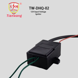 12V Ignitor Module for Ozone Module pictures & photos
