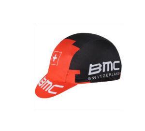 New Popular OEM Design Bicycle Cap pictures & photos