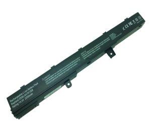 battery for Asus A41 D550 X451 X451c X451ca X551 X551ca X551c A31n1319 pictures & photos
