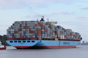 Professional Cargo Logistics Solution From China to Panama pictures & photos