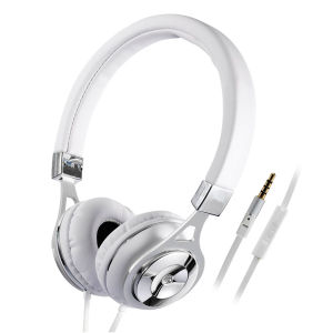 Professional Fresh OEM Headphones Stereo Headphones for iPhone 5 iPhone 6 pictures & photos
