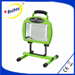 Outdoor Portable 108 LEDs Work Light pictures & photos