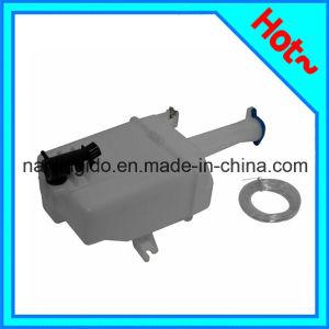 Auto Parts Car Expansion Tank for Hyundai Accent 2000-2005 98620-25100 pictures & photos