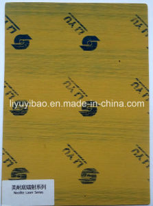 Neolite Rubber Sheet with Different Colors